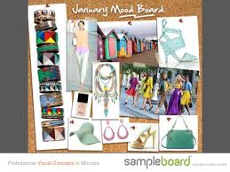 design board maker sleboard mood board creator for education