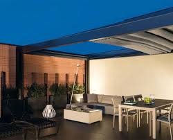 Retractable Awnings Brisbane Outdoor Shade Experts U2022 Total Shade Solutions