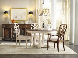 dining room furniture denver co furniture cyprus vintage dinning tables and chairs shop limassol