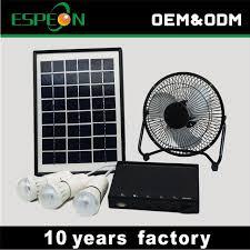 Solar Energy Lighting - buy cheap china solar energy fan light products find china solar