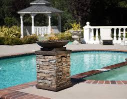 Poolside Designs Marvelous Pool Side Ideas Ideas Best Inspiration Home Design