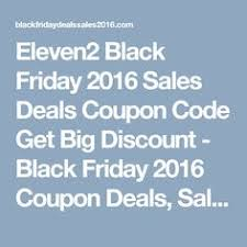 black friday coupon code for amazon mobile phones black friday 2016 black friday 2016 coupon deals