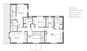 smart idea floor plan for a tree house 14 plans floor plans for