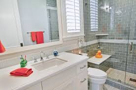 Colorful Kids Bathroom Ideas  Colorful Kids Bathroom Ideas - Classy bathroom designs