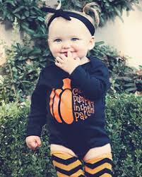 18 24 Month Halloween Costumes Discount Halloween Costumes 18 24 Months 2017 Halloween Costumes