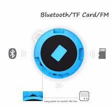 aliexpress com buy akaso f1 outdoor portable bluetooth speaker