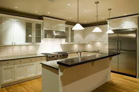 Canadian Kitchen Cabinets Kitchen Cabinets For Less Ontario Tehranway Decoration