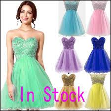 party dresses evening u0026 going out dresses dhgate com