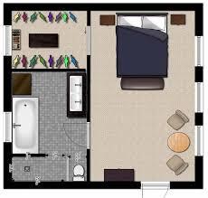 master bedroom bathroom floor plans master bedroom floor plans with bathroom best 25 master bedroom