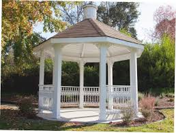 Patio Gazebo Ideas by Gazebo Ideas For Backyard Gazebo Ideas