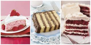 wedding cake images of cake decoration where to order birthday