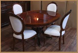 dining room cushions round chair cushions home decorations ideas