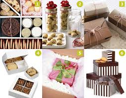 tips on shipping your baked goods are you ready for