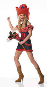 Cowgirl Halloween Costumes Adults Cowgirl Halloween Costume Cowgirl Dress Woman