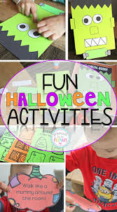 271 best fall activities images on pinterest holiday activities