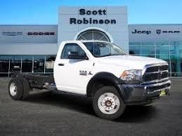 robinson chrysler dodge jeep ram dump truck for sale at robinson chrysler dodge jeep ram in