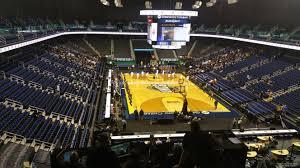 monster truck show greensboro nc greensboro coliseum section 220 unc greensboro basketball