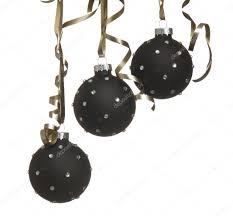 shatterproof ornaments wholesale related keywords u0026 suggestions