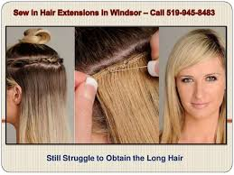 sewed in hair extensions sew in hair extension in
