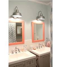 coral bathroom paintmaster bedroom paint colors orange paint