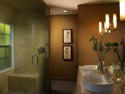 bathroom color decorating ideas 4996