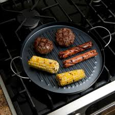 grill pan indoor grilling pan indoor grill pan how to use indoor