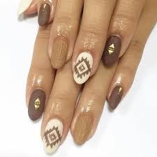 neutral color nail designs gallery nail art designs