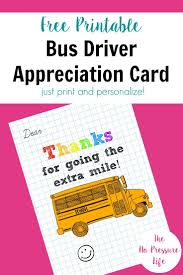 best 25 driver card ideas on pinterest miss you gifts moving