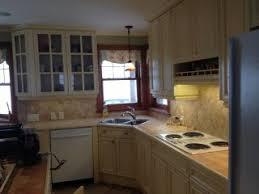 peindre des armoires de cuisine en bois peinturer armoire de cuisine en bois free armoires de cuisine