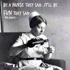 Nursing Memes - nursing memes nursememesuk twitter