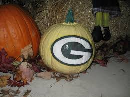 22 best green bay packers images on green