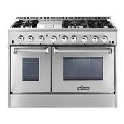 wholesale kitchen appliances kitchen appliances wholesale kitchen appliances wholesalers