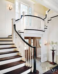 Home Interior Stairs 397 Best Stairs Images On Pinterest Stairs Architecture And