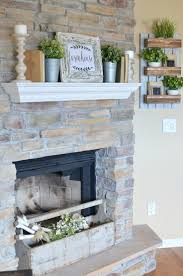 Living Room Setup With Fireplace by 288 Best Farmhouse Living Room Images On Pinterest Farmhouse