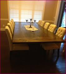 Dining Tables For 12 Dining Room Home Design Ideas