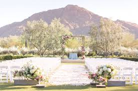 scottsdale wedding venues wedding reception venues in scottsdale az the knot