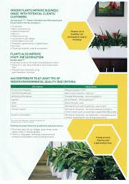 latest news frenchams indoor plant hire