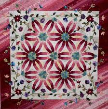 Double Wedding Ring Quilt by 124 Best Double Wedding Ring Quilts Images On Pinterest Double