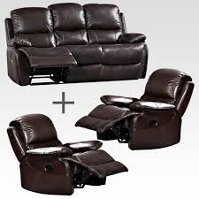 3 Seat Recliner Sofa by Jamie 3 Seater Recliner Sofa U0026 2 Recliner Chair Set From House Of