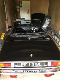 used 1972 triumph spitfire for sale in hampshire pistonheads
