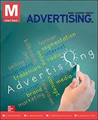 black ops advertising native ads content marketing and the