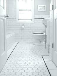 bathroom tile ideas photos lowes bathroom tile ideas bathrooms with black and white color