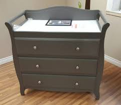 Convertible Cribs With Changing Table by Parker 3 1 Convertible Crib 324 00 Babies Need Cribs