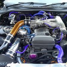 custom supra engine members featured cars u2013 silverstonesocial