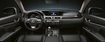 lexus car 2017 prabangus sedanas lexus gs lexus lietuva