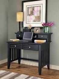 desk kids mutifunctional drawing board easel creative desk stool