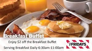 Breakfast Buffet Niagara Falls by Review Promotion Sheraton At The Falls Niagara Falls Usa