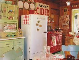 Just Cabinets And More by Vintage Cabin Decor Like The Cabinet And Chairs Note To Self