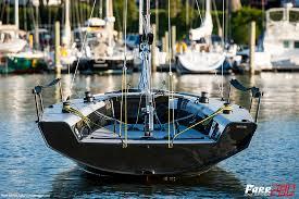 farr 280 one design farr yacht sales