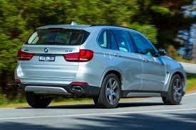 Bmw X5 Hybrid - 2016 bmw x5 xdrive40e plug in hybrid review caradvice